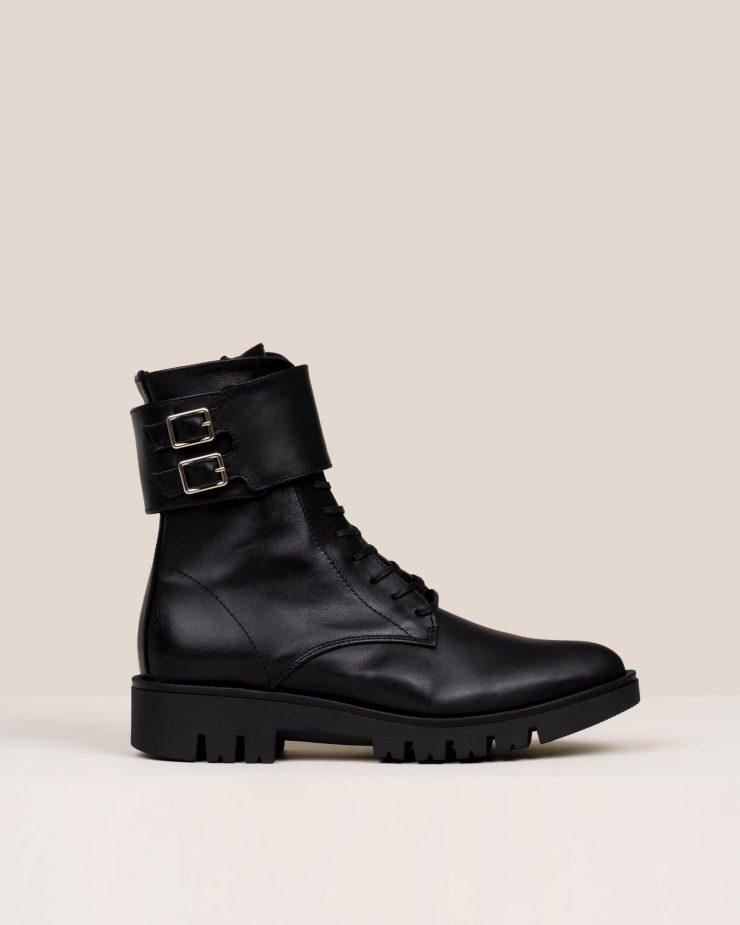 Gaimo zapatos | Diseño para Mujer y Hombre | Colección Otoño